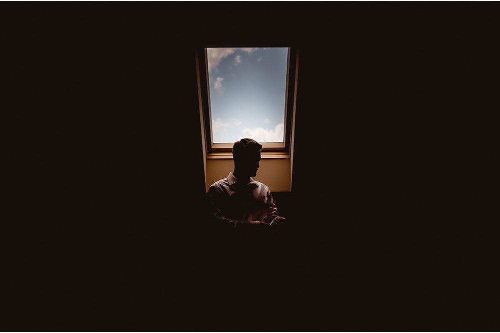 fotograf na slub krakow 007