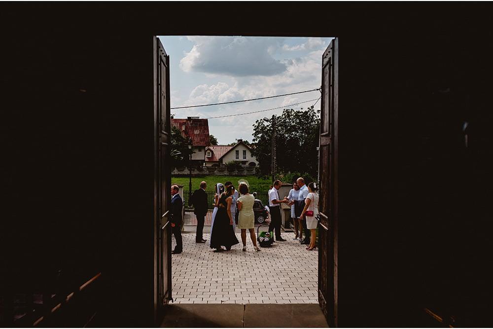 fotograf na slub krakow 033