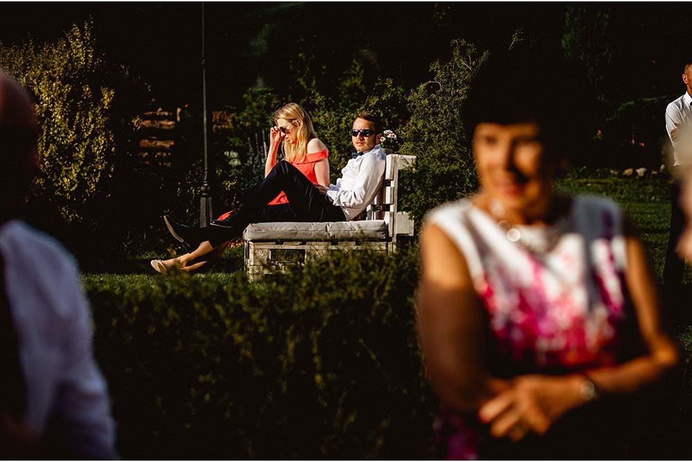 fotograf na slub krakow 060