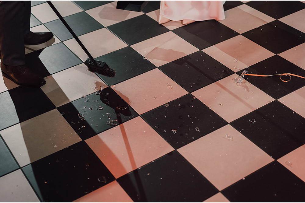 fotograf slubny katowice szyb bonczyk 58