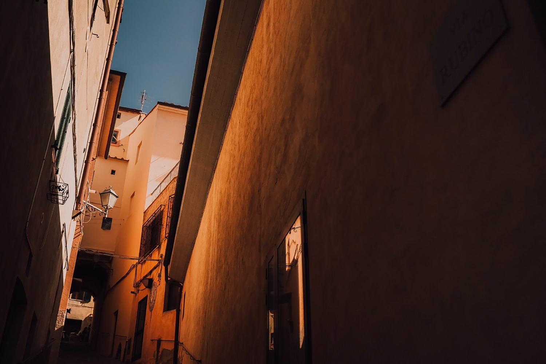 Fotograf ślubny Kraków, Katowice STYLOVA.COM