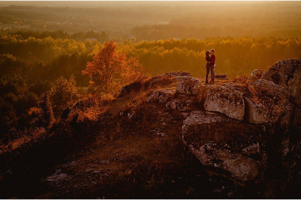 fotograf slubny sesja narzeczenska krakow 15