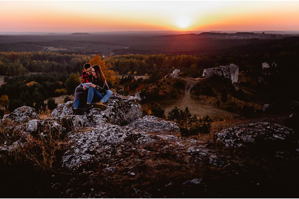 fotograf slubny sesja narzeczenska krakow 31
