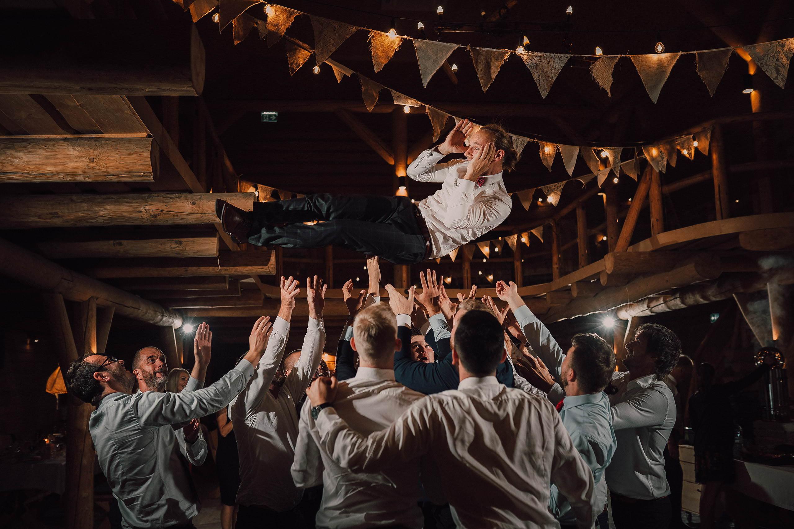 Najlepsze zdjęcia ślubne katowice