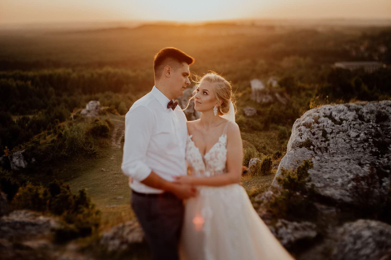 fotograf ślubny małopolska