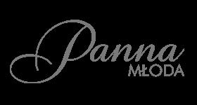 pannamloda