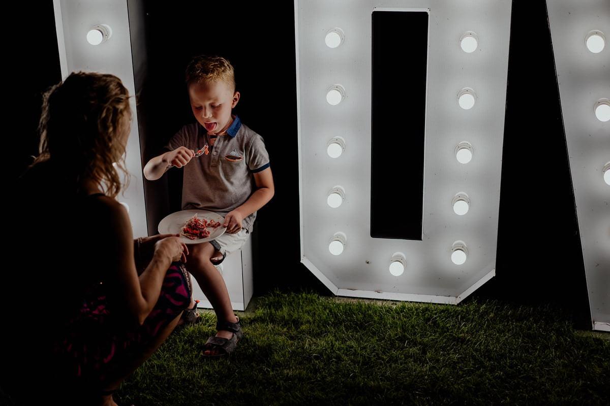 Najlepsze zdjęcia ślubne 2020 STYLOVA.COMNajlepsze zdjęcia ślubne 2020 STYLOVA.COM