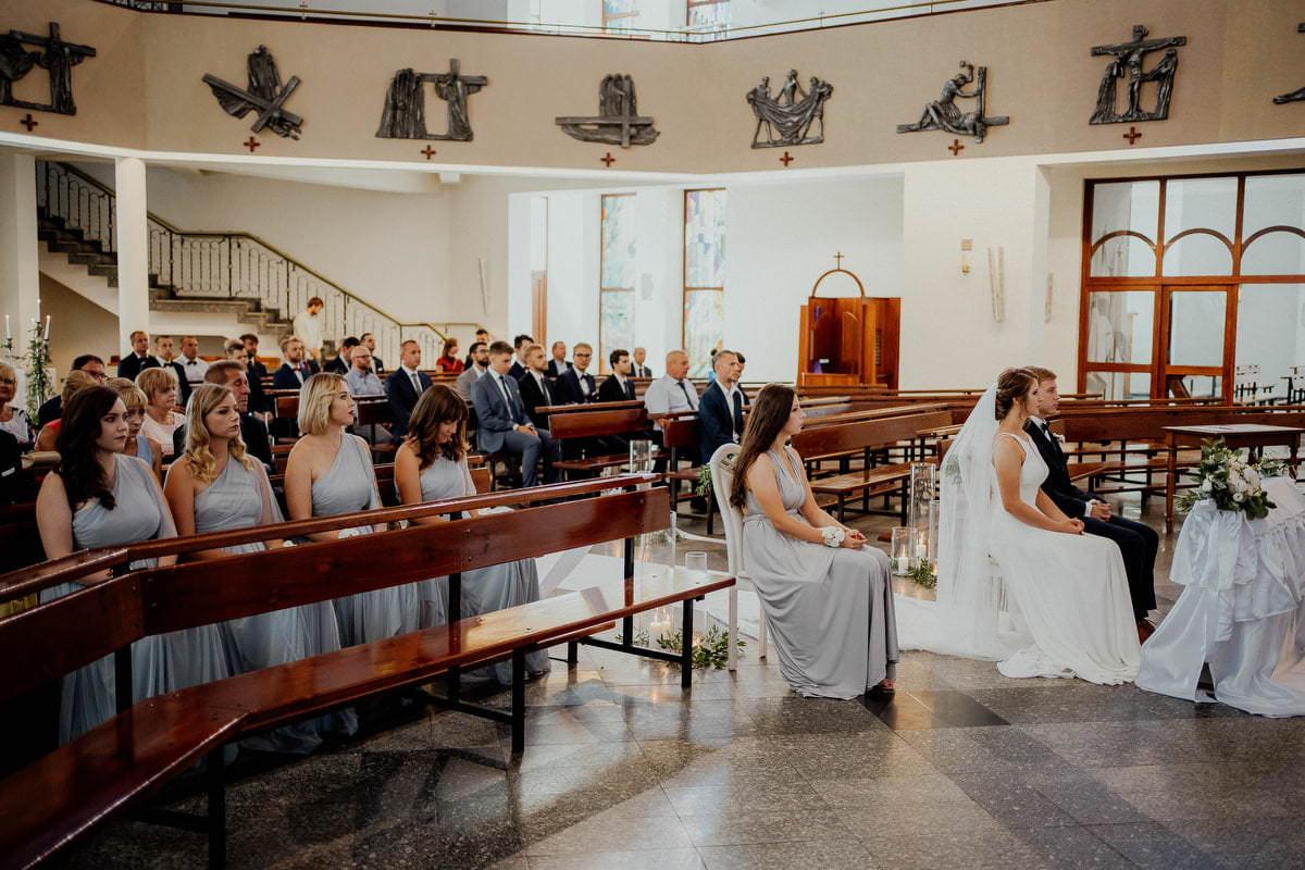 Stary Młyn wesele w Zbrosławicach STYLOVA.COM