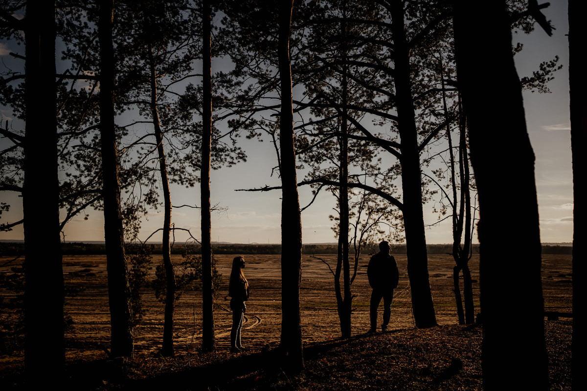 Fotograf Sesja narzeczeńska Małopolska STYLOVA.COM